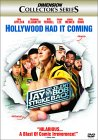 Jay and Silent Bob Strike Back (Collector's Series  – 2 DVDs)