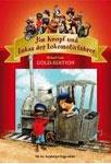 Jim Knopf und Lukas der Lokomotivführer (Gold-Edition)