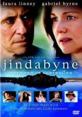 Jindabyne – Irgendwo in Australien