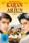 Karan und Arjun