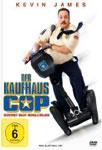 Der Kaufhaus-Cop