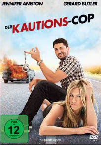 Der Kautions-Cop