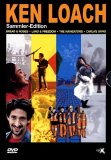 Ken Loach Sammler-Edition (4 DVDs)