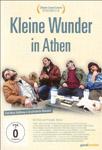 Kleine Wunder in Athen