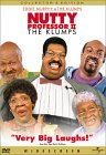 Nutty Professor 2: The Klumps (Collector's Edition)