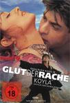 Koyla – Glut der Rache