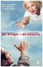 Der Krieger + die Kaiserin (Deluxe 2 Disc Edition)