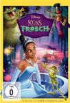 © Disney DVD
