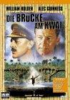 Die Brücke am Kwai (Collector's Edition)