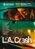 L.A. Crash (Director's Cut – 2 DVDs)