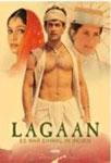 Lagaan – Es war einmal in Indien