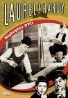 Laurel & Hardy – Highlights