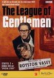 The League of Gentlemen (Staffel 2 – 2 DVDs)