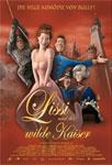 Lissi und der wilde Kaiser (Einzel-DVD)