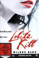 Lolita Kill – Wilder Sand