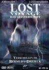 Lost Voyage – Das Geisterschiff