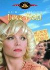 Love Field – Liebe ohne Grenzen