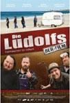 Die Ludolfs – Der Film