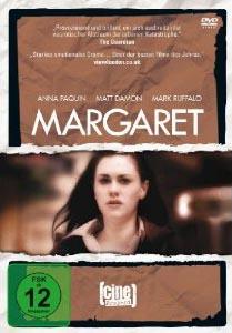 Margaret (CineProjekt)