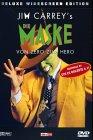 Die Maske (Deluxe Widescreen Edition)