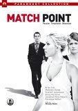 Match Point (Special Edition – 2 DVDs)