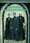 Matrix Reloaded (Special Edition – 2 DVDs)