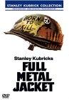 Full Metal Jacket (Stanley Kubrick Collection)
