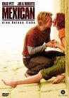 The Mexican – Eine heiße Liebe