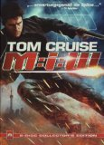Mission: Impossible 3 (Collector's Edition – 2 DVDs)