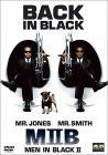 Men In Black II (2 DVDs)