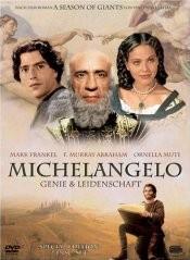 Michelangelo – Genie & Leidenschaft (2 DVDs)