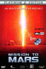 Mission to Mars (Platinum Edition)
