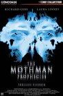 The Mothman Prophecies – Tödliche Visionen