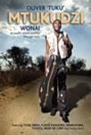 Oliver Mtukudzi – Wonai