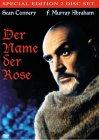 Der Name der Rose (Special Edition – 2 DVDs)