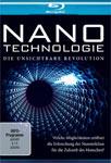 Nanotechnologie – Die unsichtbare Revolution