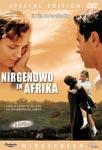 Nirgendwo in Afrika (2 DVDs)