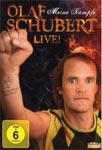 Olaf Schubert live! – Meine Kämpfe
