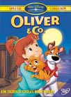 Oliver & Co. (Special Collection)