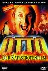 Otto – Der Katastrofenfilm