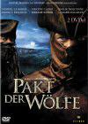Pakt der Wölfe (Verleih)