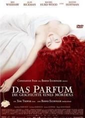 Das Parfum – Die Geschichte eines Mörders