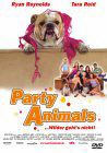 Party Animals – Wilder geht's nicht