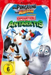 Die Pinguine aus Madagascar – Operation: Antarktis