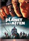 Planet der Affen (Special Edition Doppel-DVD)