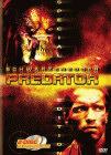 Predator (Special Edition – 2 DVDs)