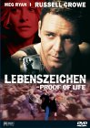 Lebenszeichen – Proof of Life