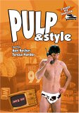Pulp & Style