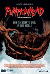 Pumpkinhead – Das Halloween Monster