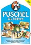 Puschel, das Eichhorn (DVD 1)